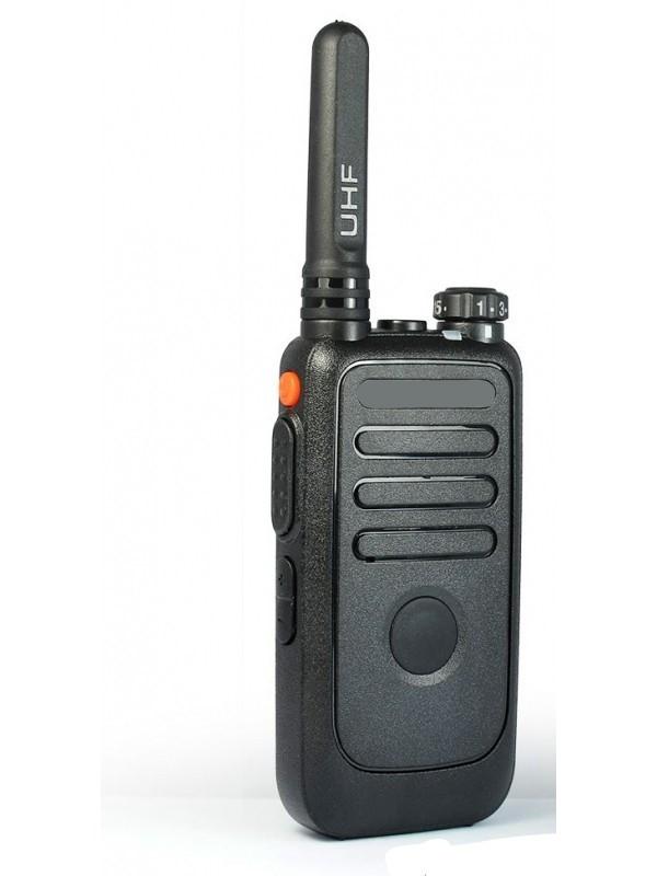 Рация А99- X5