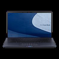 Ноутбук ASUS ExpertBook B1  i3-1115G4, 14'' FHD, 4Gb, SSD 512Gb, Windows 10 Pro, фото 1