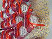 Бонбоньерки на праздник, фото 3