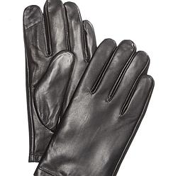 Calvin Klein Мужские  перчатки- А4