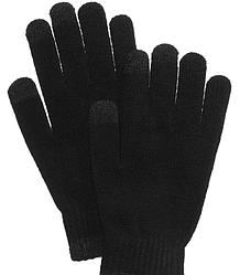 Alfani  Мужские  перчатки- А4