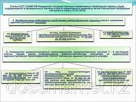 О государственных закупках.Закон Республики Казахстан:Учебно-практическое пособие/Норма-К/2021/64/