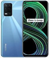 Realme 8 8/128GB 5G Blue