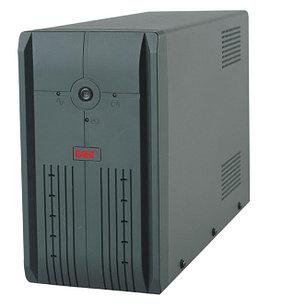ИБП 600ВА / 360Вт c АКБ 7Ач, 3 Schuko CEE7, 1 IEC C13, EA200, источник бесперебойного питания