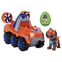 Paw Patrol: Дино машинка с Зумой 1217351