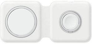 Зарядное устройство Apple MagSafe Duo Charger