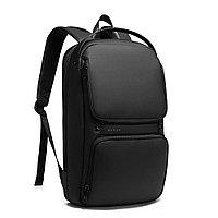 Рюкзак BANGE BG7261, черный