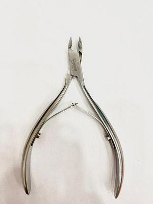 Браух/Brauch Инструменты
