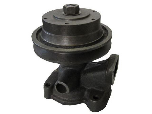 Насос водяной ЮМЗ-6 Д-65 (помпа)