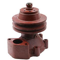 Насос водяной ДТ-75 (помпа)