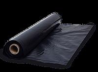 Пленка полиэтиленовая техническая (2-ой сорт) 40-250мкм