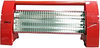 Обогреватель Sirius 2850F Инфракрасный Электрический Без Вентилятора