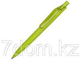 Ручка пластиковая шариковая Prodir ds6prr-48 софт-тач