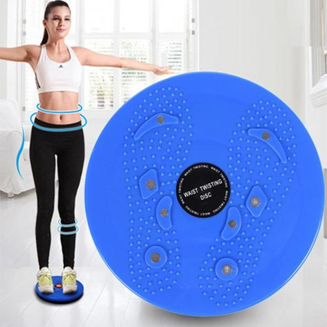 Диски для фитнеса