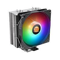 Кулер для процессора Thermaltake UX210 ARGB Sync