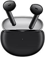 OPPO Enco Air Wireless Earbuds Headphones Black