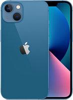 IPhone 13 Mini 256GB Синий, фото 1