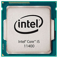 Core i5-11400 oem/tray