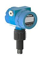 Create pH-8930 Взрывозащищенный pH/ОВП метр PH8930, фото 1