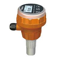 Create pH-8920 Промышленный pH/ОВП контроллер PH8920, фото 1