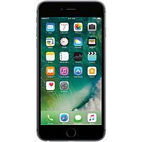 Apple iPhone 6 Plus 64 GB Space Gray