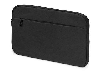 Чехол Planar для ноутбука 13.3, черный