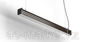 Промышленный светильник NOVUS-48
