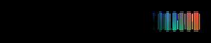 RADUGA – Технология Света