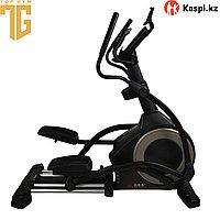 Эллиптический тренажер TopGym TG-206