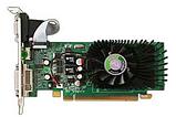 Видеокарта GeForce 1Gb GT 630 810Mhz PCI-E 2.0 1024Mb 1066Mhz 128 bit DVI HDMI D-Sub, фото 3