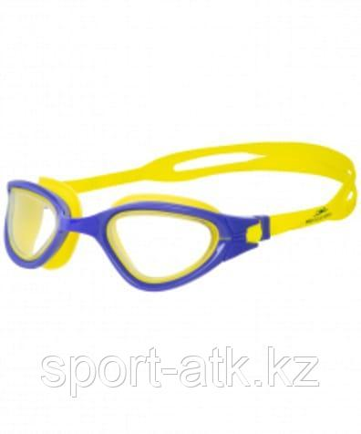 25D Очки для плавания Azimut