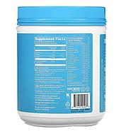 Vital Proteins, пептиды коллагена, без вкусовых добавок, 567 г (1,25 фунта), фото 2