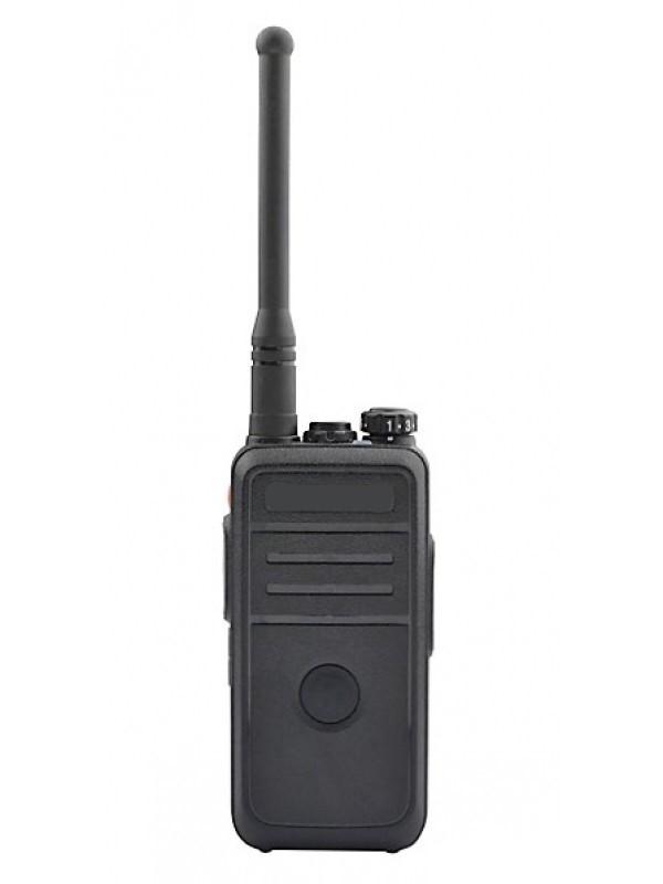 Рация TD-6M