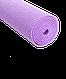 Коврик для йоги и фитнеса FM-101 0,3 см Starfit, фото 3