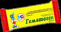 """Гематоген """"MegaGem"""" классический"""