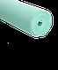 Коврик для йоги и фитнеса FM-101 0.4 мм Starfit, фото 3