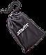 Фитнес-резинки ES-203 комплект 3 шт Starfit, фото 3