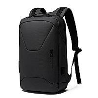 Рюкзак BANGE BG22188, черный