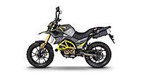 Мотоцикл TEKKEN R LINE 250, фото 1