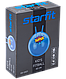 Мяч-попрыгун GB-0401, 45 см,Starfit, фото 2