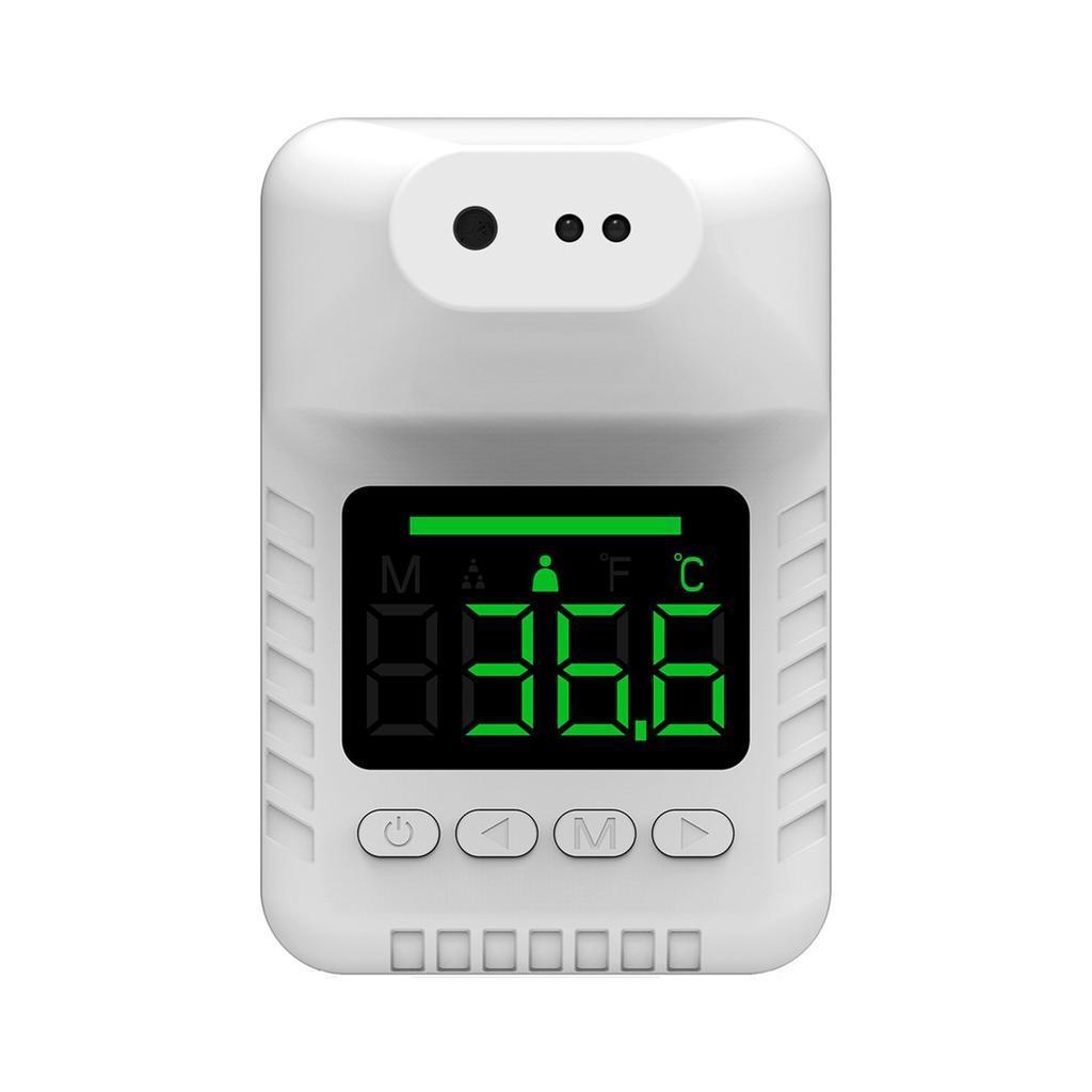 Стационарный термометр K3X