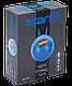 Мяч-попрыгун GB-0401 45 см, с ручкой,Starfit, фото 2