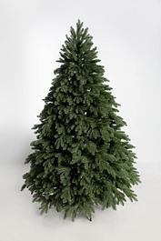 Комнатные елки серия - Люкс
