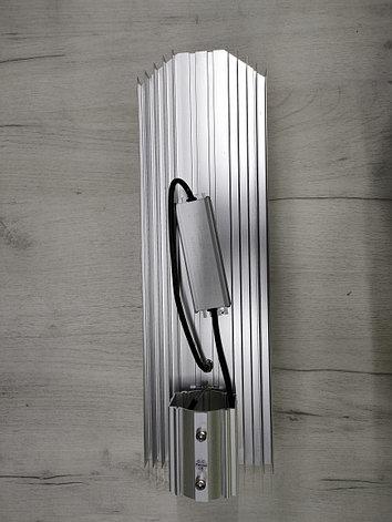 Светильник светодиодный LED консольный 120Вт, фото 2