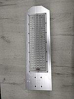 Светильник светодиодный LED консольный 100W