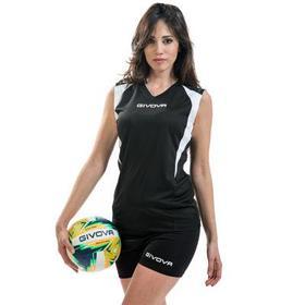 Форма волейбольная