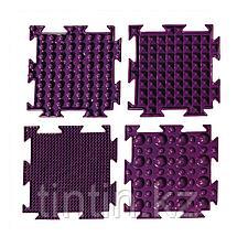 Модульные коврики ОРТОДОН, набор «Мини» (24 мини-пазла), фото 2