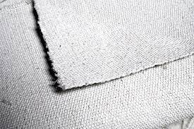 Ткань керамическая (безасбестовая) ТК-2