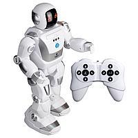 Silverlit: Программируемый робот Х 1207928