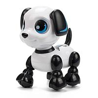 Silverlit: Робо-собака Хедзап 1218022